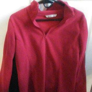 Sweaters - Old navy fleece