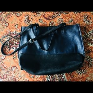 Urban Outfitters Large Crossbody/Shoulder Purse