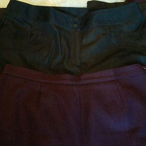 BUY 1 GET 1 FREE!! DRESS PANTS