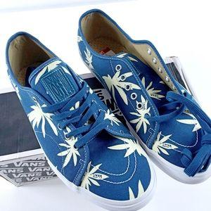 Shoes Rare Palms Classics Av Vans Poshmark Navy BqwtdxxX