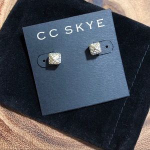 CC Skye