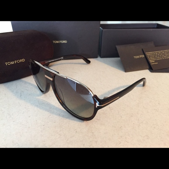acbc7f1095ad Tom ford men s sunglasses. M 5a0b4932713fde312200034a. Other Accessories ...