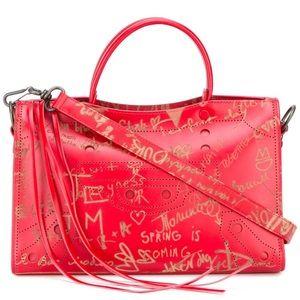 Balenciaga Valentines Bag