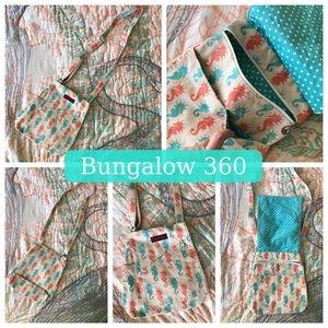 Bungalow 360