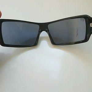 69d36e0a258 Fox Accessories - Fox Polarized Sunglasses