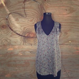 EUC blouse by Everly