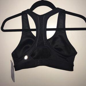3033f9868d363 Athleta Intimates   Sleepwear - Athleta Hullabraloo Bra