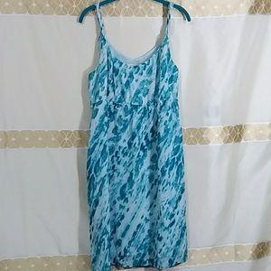 🐚🍨3 dresses for 25🍨🐚