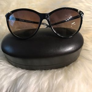 Michael Kors Camila Sunglasses