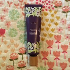 Tarte Clean Slate Poreless Perfecting Primer