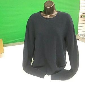 Cashmere sweater / rag & bone