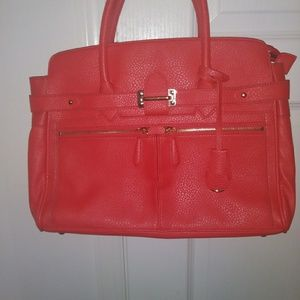 Just fab bag
