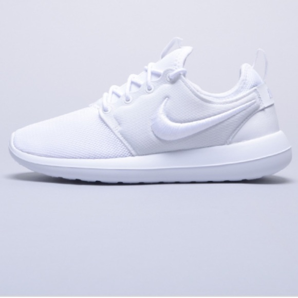 f5d847e9e3c4 Nike Roshe Two Breathe Women s Sneaker