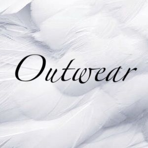 Other - Outwear