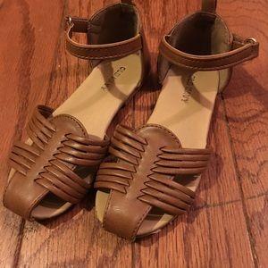 Old Navy Sandal