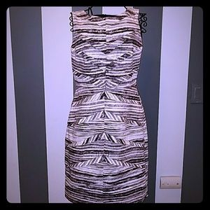 NWOT Adrianna Papell Dress size 6