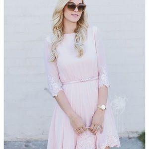 🆕Ted Baker Dress