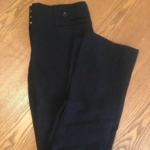 Pants - Dress pant slacks