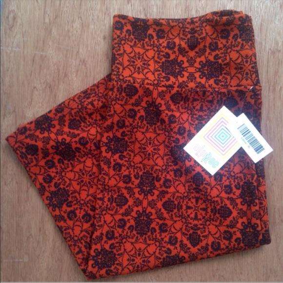LuLaRoe Dresses & Skirts - Cassie Pencil Skirt- LulaRoe NWT