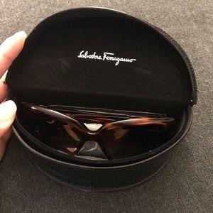 *BRAND NEW* Salvatore Ferragamo Sunglasses
