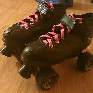 Other - gtx 500 girls inline skates