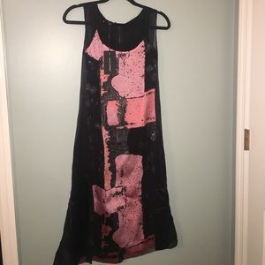 Narciso Rodriguez made in Italy Dress