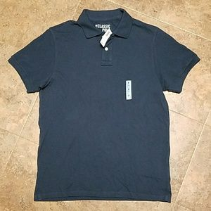 Old Navy polo T