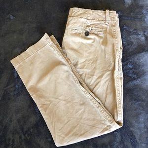 America Eagle men's pants 33x32