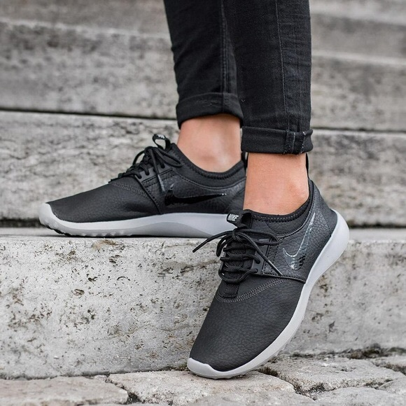 Nwot Nike Juvenate Faux Leather Prm