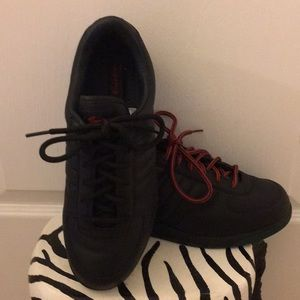 Reebok Shoes - Vintage Reebok Jay-Z S.Carter Collection dd296904e