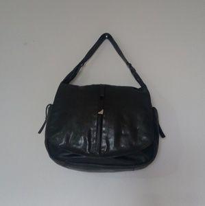 Francesco Biasa Bag