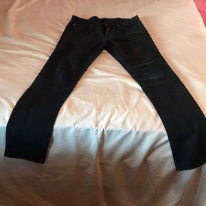 Men's Abercrombie & Fitch jeans 32x34