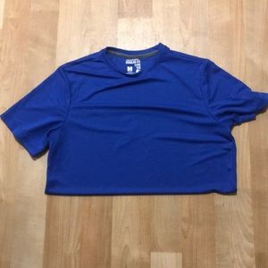 Other - Moisture wicking workout tee