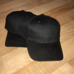 Other - Black hat