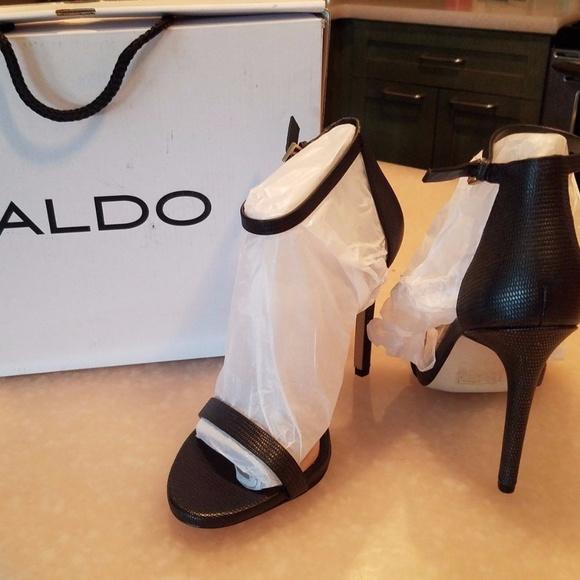8479c25aabb20 Aldo Shoes | Womens Caraa D Sandal | Poshmark
