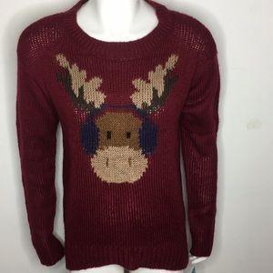 Sweaters - Christmas 🎄 sweater size Medium