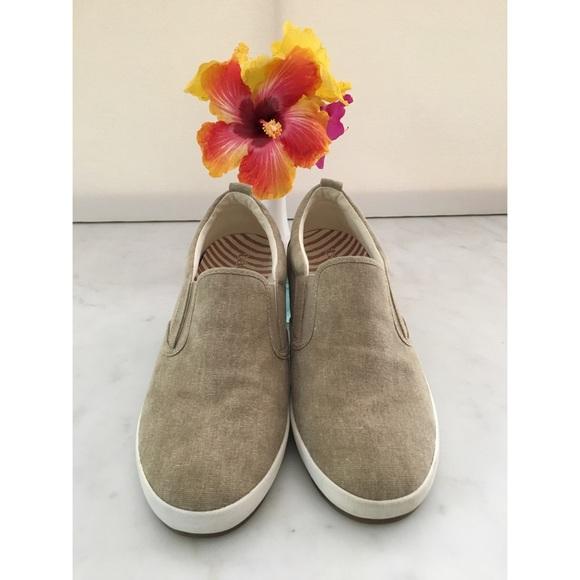 Taos Shoes   Dandy Slipons   Poshmark