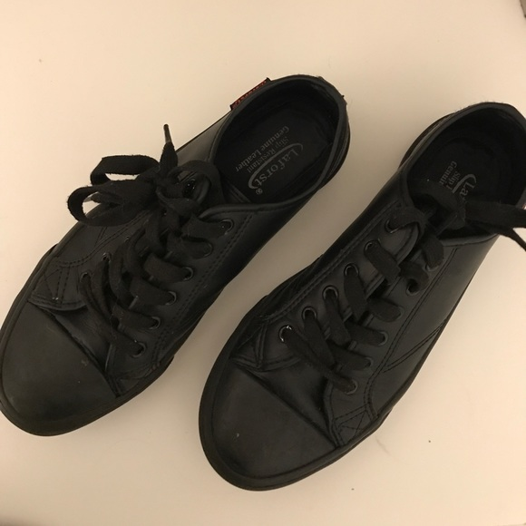 Laforst Shoes   Nonslip Black   Poshmark