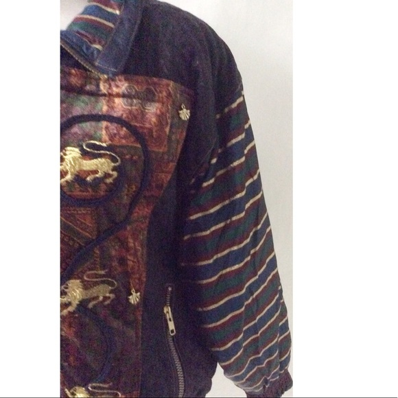 Vintage Jackets & Coats - Vintage Coat Size Medium