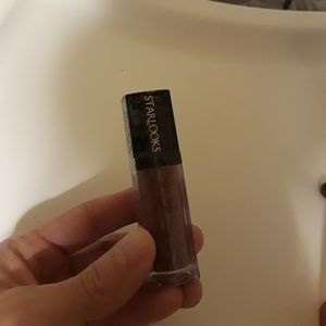 Other - Starlooks Matte Lip Paint in Piquant