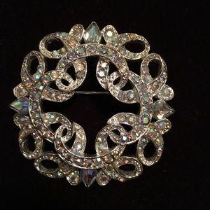 65b68236ea9d Liz C s Closet ( moms jewelry)