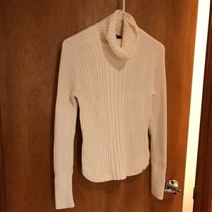 Tops - American Eagle ribbed sweater