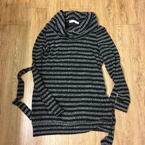 Jules & Jim maternity sweater