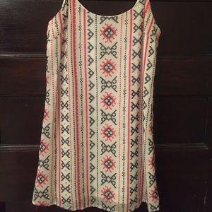 Sam Edelman dress!