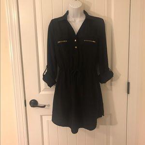 68f2d39b3f595c Lily Whyt Skirts | Skirt | Poshmark