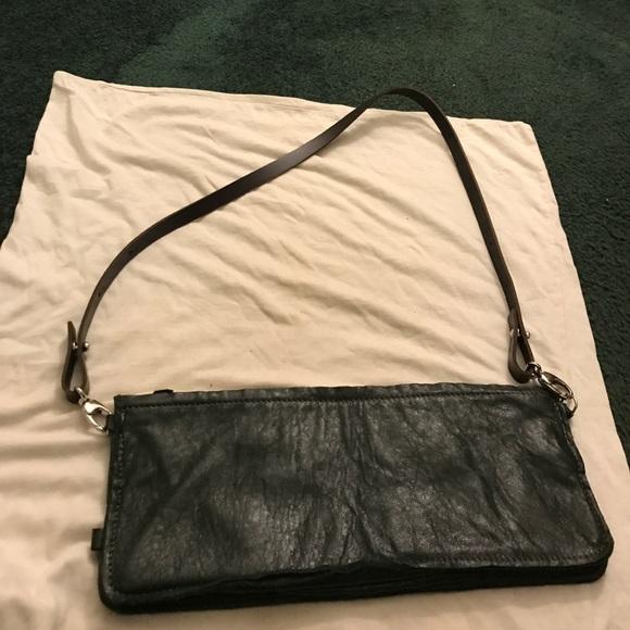 10c17246fd Ellen truijen handbags ellen truijen hipster bag jpg 580x580 Ellen truijen  bags