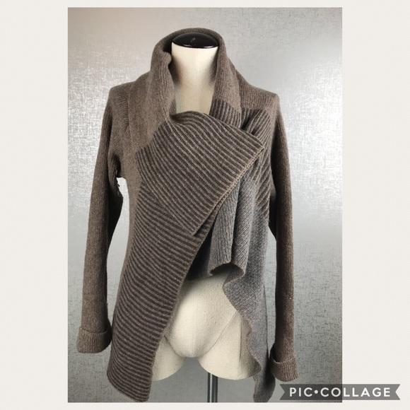 6bb27c2e0d A.IDA Sweaters - A.IDA made in Italy