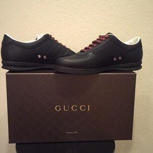 Gucci Shoes | Gucci 984 Classic