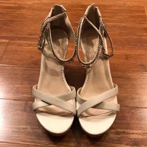Shoes - Sandals shoes