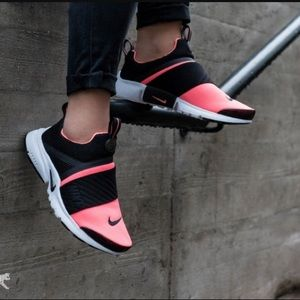 brand new 46c40 1c07f Nike Shoes - Nike Presto